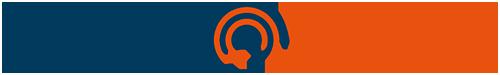HydroWing-logo-500px