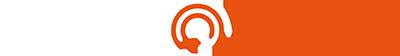 HydroWing-logo-white-and-orange-400px