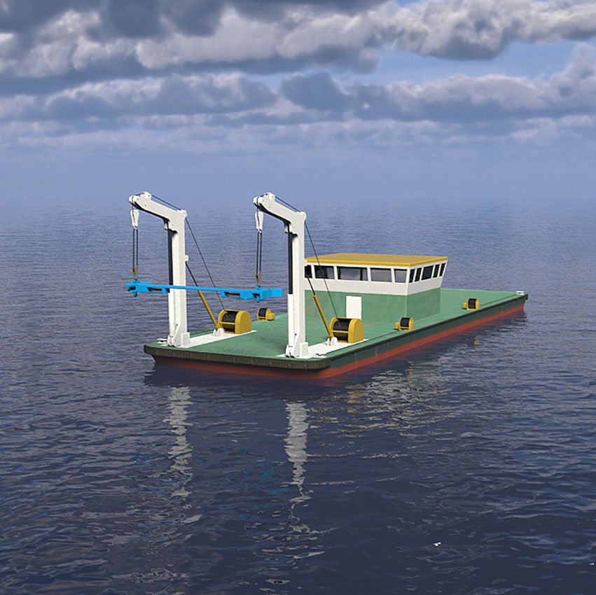 HydroWing_CAT_3_Render-6-new