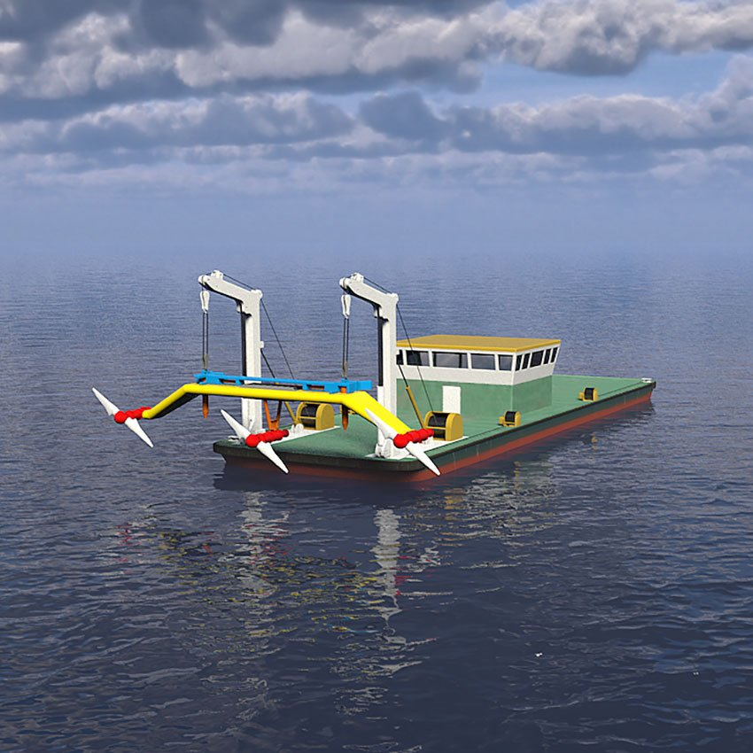 HydroWing_CAT_3_Render-5