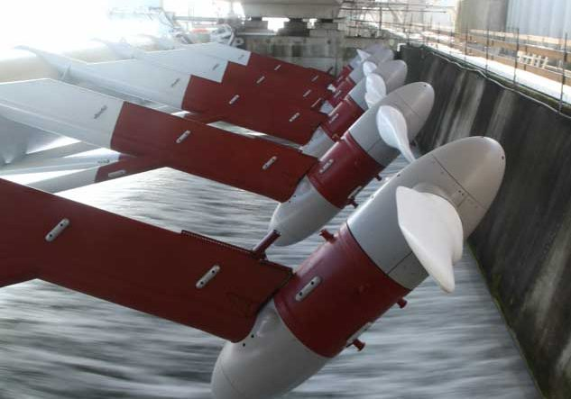 Picture1-hydrowing